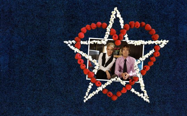 Heart-Star Collage 1 1440x900