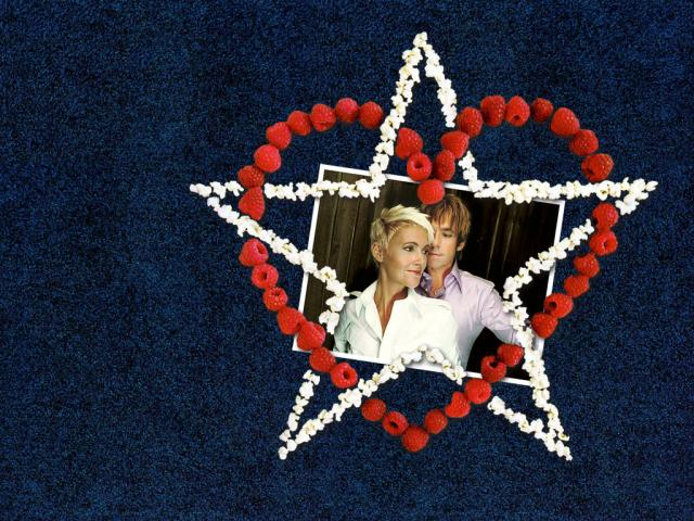 Heart-Star Collage 2 1024x768