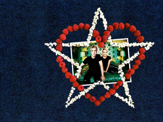 Heart-Star Collage 7 1024x768