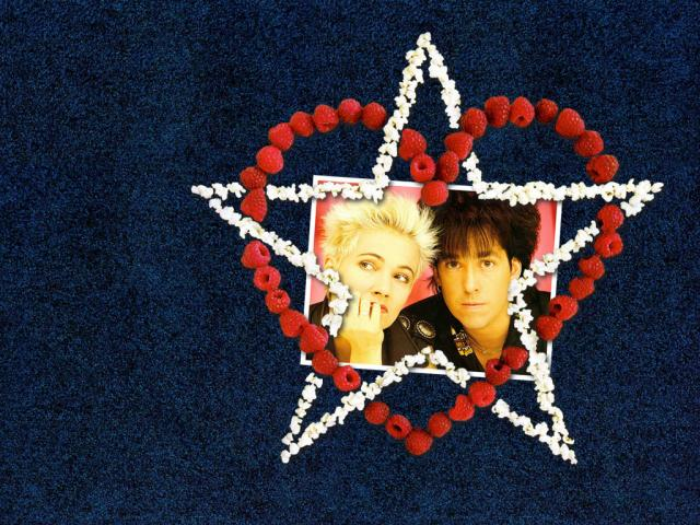 Heart-Star Collage 9 1024x768